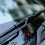 Brisalci Bosch nagrajeni za najboljše brisalce vetrobranskega stekla