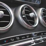 Klima za avto se mora pregledati vsaj enkrat na leto
