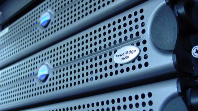 Reseller web hosting predstavlja ugodno rešitev najema strežnika